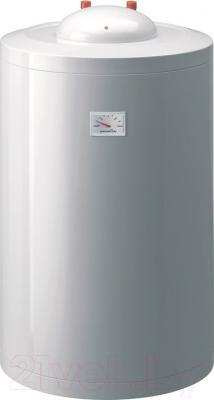Накопительный водонагреватель Gorenje GV150