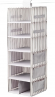 Органайзер для хранения Ikea Свира 602.902.90 -