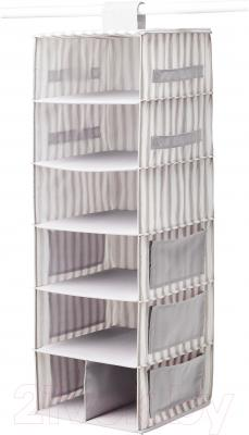 Органайзер для хранения Ikea Свира 602.902.90