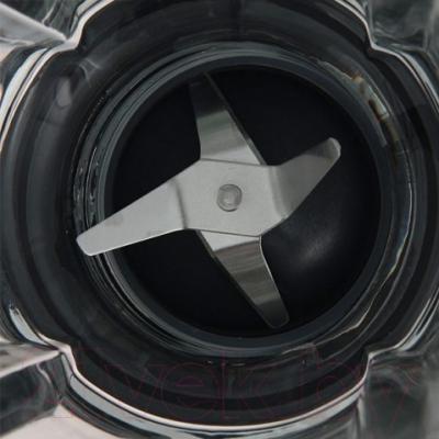 Блендер стационарный Vitek VT-3416 (черный)