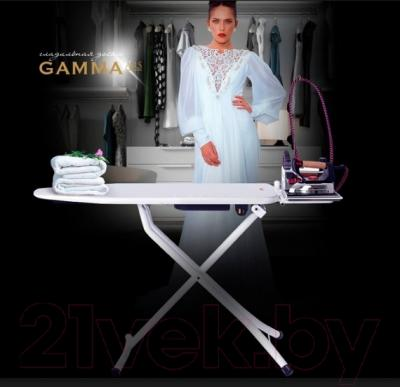 Гладильная система Mie Gamma ARS Pro 100