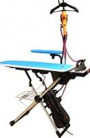 Гладильная система Mie Completto XL Non-Stop Plus -