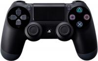 Геймпад Sony Dualshock 4 CUH-ZCT1E (PS719212089) -