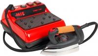 Утюг с парогенератором Mie Stiro 1100 (красный) -