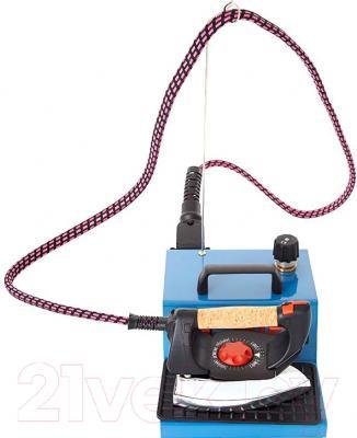 Утюг с парогенератором Mie Stiro Pro 100 (синий)