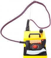 Утюг с парогенератором Mie Stiro Pro 100 (желтый) -