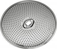 Диск-терка для кухонного комбайна Bosch MUZ8KS1 -