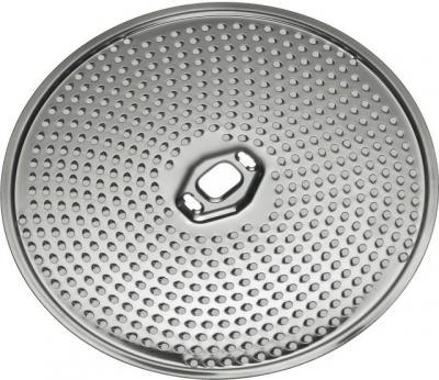 Диск-терка для кухонного комбайна Bosch MUZ8KS1 - общий вид