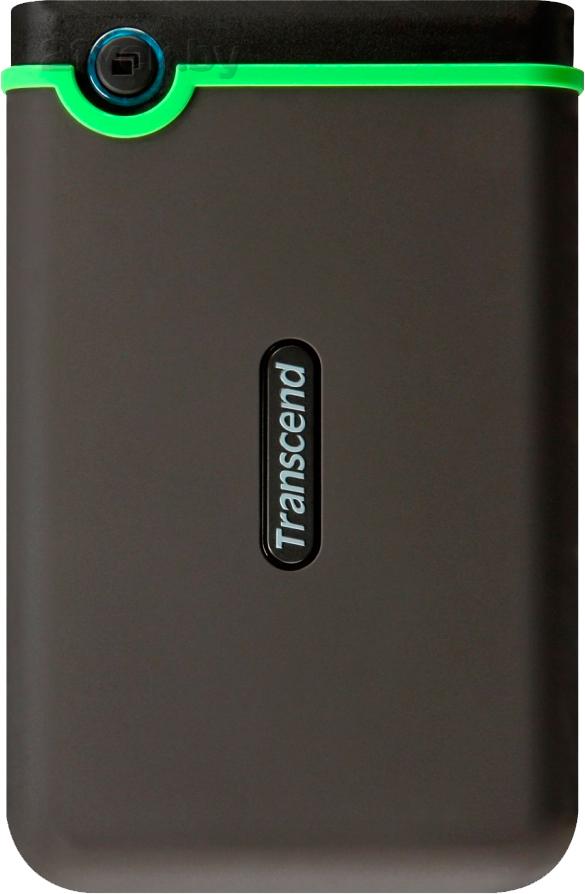 StoreJet 25M3 500GB (TS500GSJ25M3) 21vek.by 1114000.000