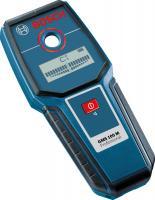 Детектор скрытой проводки Bosch GMS 100 M (0.601.081.100) -