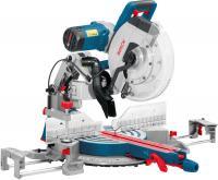 Профессиональная дисковая пила Bosch GCM 12 GDL Professional (0.601.B23.600) -