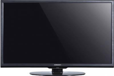 Телевизор Horizont 32LE5131D - общий вид