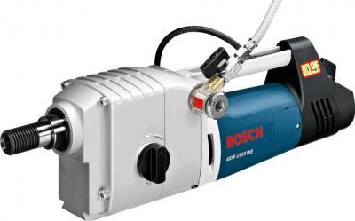 Профессиональная дрель Bosch GDB 2500 WE (0.601.18P.703) - общий вид