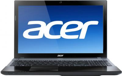 Ноутбук Acer V3-571G-33124G75MAKK (NX.M69EU.016)