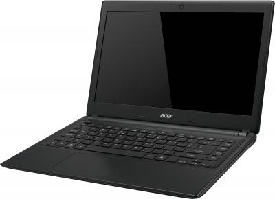 Ноутбук Acer V5-531G-987B4G75MAKK (NX.M6JEU.001) - общий вид