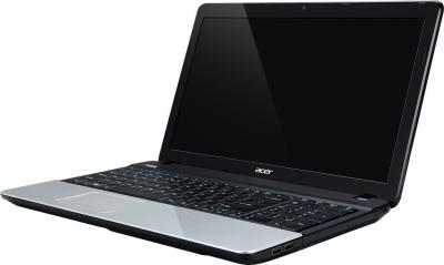 Ноутбук Acer E1-531G-B964G50MNKS (NX.M58EU.006) - общий вид