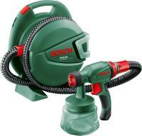 Краскопульт электрический Bosch PFS 65 (0.603.206.100) -