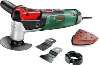 Многофункциональный инструмент Bosch PMF 250 CES (0.603.100.620) -