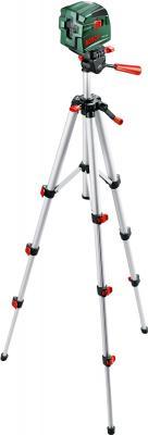 Нивелир Bosch PCL 10 (0.603.008.121) - штатив