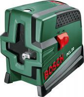 Нивелир Bosch PCL 20 (0.603.008.221) -