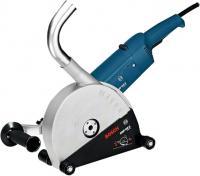 Профессиональный штроборез Bosch GNF 65 A Professional (0.601.368.708) -