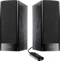 Мультимедиа акустика Microlab B 56 (черный) -