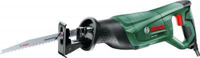 Сабельная пила Bosch PSA 700 E (0.603.3A7.020) - общий вид