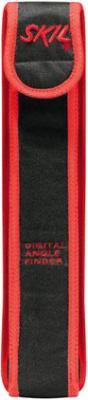 Угломер Skil 0580 (F.015.058.0AA) - чехол