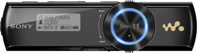 MP3-плеер Sony NWZ-B172FB  - общий вид