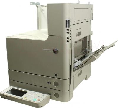 МФУ Canon IR ADV C2220I - общий вид