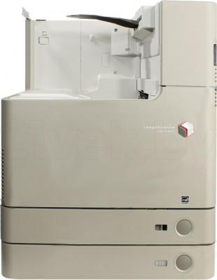 МФУ Canon IR ADV C2220I - вид сбоку