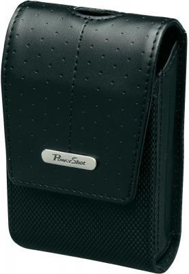 Компактный фотоаппарат Canon PowerShot A2300 Black + чехол и карта памяти - чехол DCC-510 в комплекте
