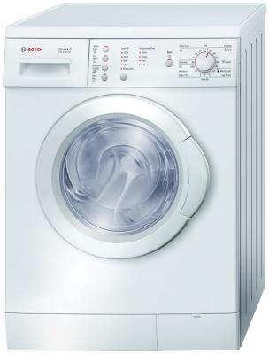 Стиральная машина Bosch WAE24164OE - общий вид