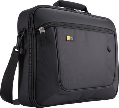 Сумка для ноутбука Case Logic ANC-317 - общий вид