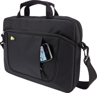Сумка для ноутбука Case Logic AUA-316 - внешний карман