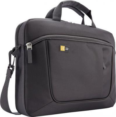 Сумка для ноутбука Case Logic AUA-316 - общий вид