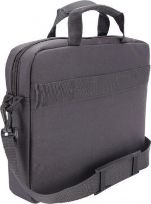 Сумка для ноутбука Case Logic AUA-316 - вид сзади