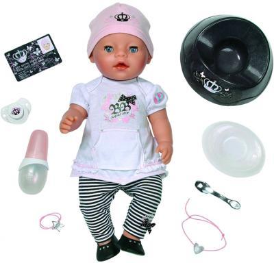Кукла Zapf Creation Baby Born Суперзвезда (815656) - общий вид