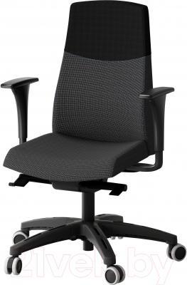 Кресло офисное Ikea Вольмар 398.950.84