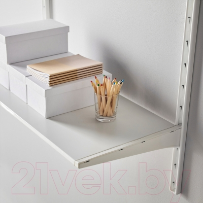 Система хранения Ikea Альгот 399.037.91