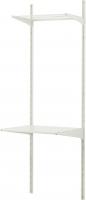 Сушилка для белья Ikea Альгот 399.038.33 -