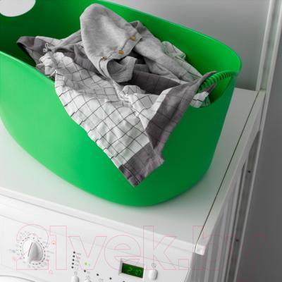 Сушилка для белья Ikea Альгот 399.038.33
