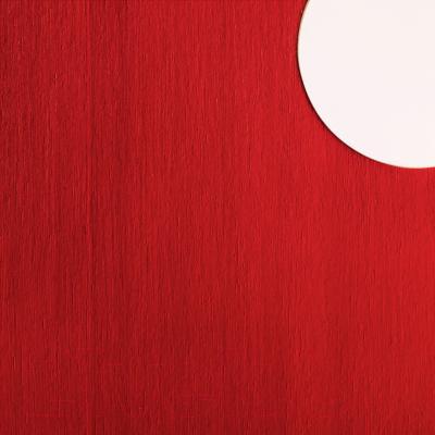 Стул офисный Ikea Вогсберг / Споррен 490.067.03 - сиденье из фанеры