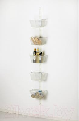 Система хранения Ikea Альгот 199.322.71