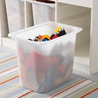 Система хранения Ikea Труфаст 491.234.05