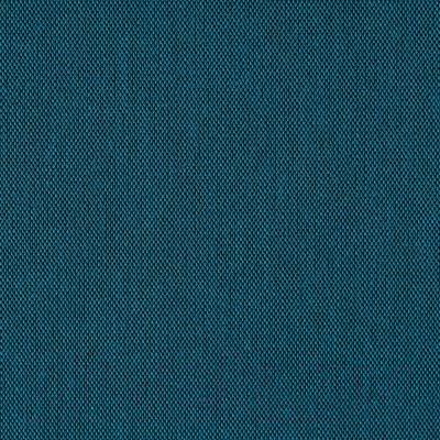 Диван-кровать Ikea Бединге Мурбо 491.289.88 (Книса бирюзовый)