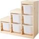 Система хранения Ikea Труфаст 498.195.08 -
