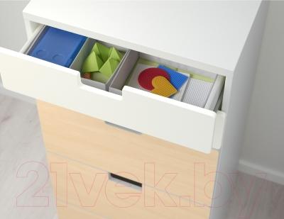 Комод Ikea Стува 590.300.62