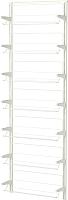 Система хранения Ikea Альгот 590.685.21 -