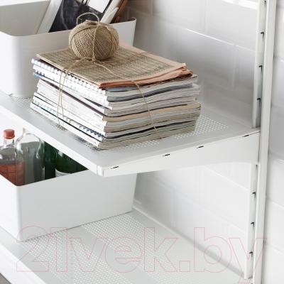 Система хранения Ikea Альгот 590.942.09